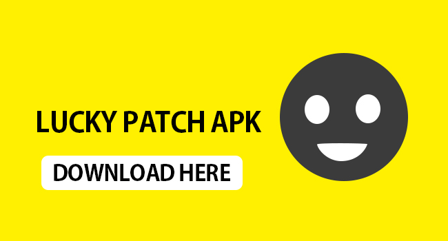 Lucky patcher grindr Grindr