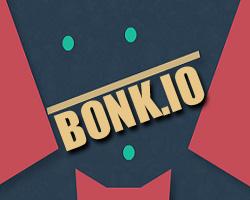 FunCup #3 - Bonk.io Bonkio-play-game