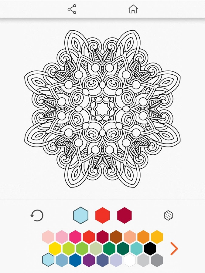 Dwonload Colorfy For PC Windows 10 8 7 And Mac
