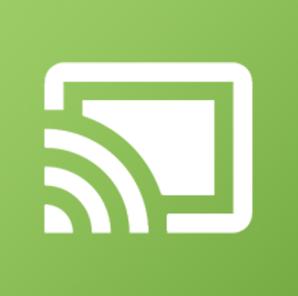 <span><b class=sec>miracast</b> <b class=sec>windows</b> 10 download | fix connection to wireless…</span>